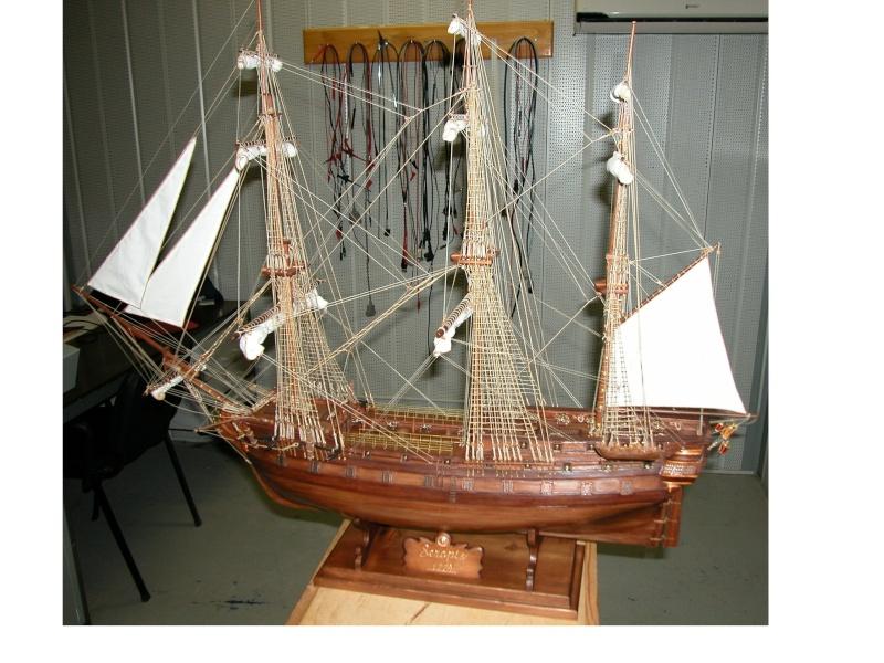 Foto navi costruite Dscn0811