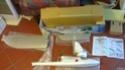 Iniziamo a volare con l'EASY STAR!!! 11012010