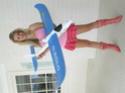 Iniziamo a volare con l'EASY STAR!!! Easyst10
