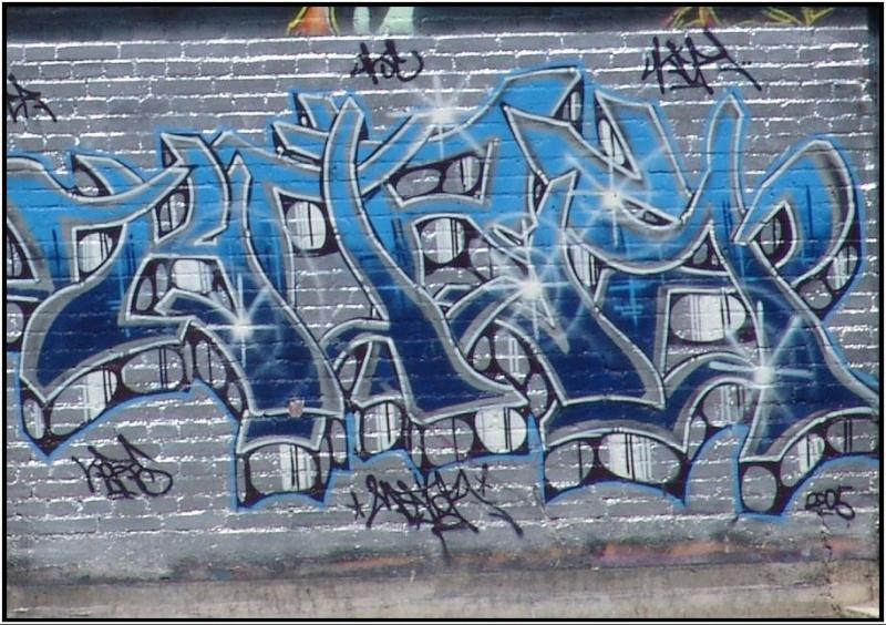 BUDA BENİM YAPTIKLARIM. Grafit10