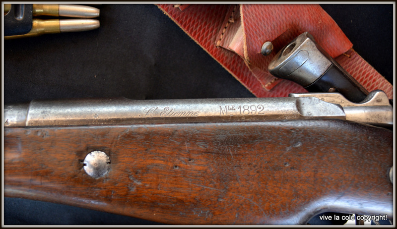 Mousqueton 1892 précoce Dsc_0229