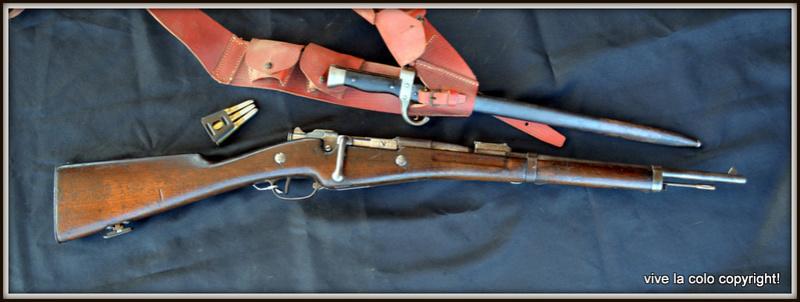 Mousqueton 1892 précoce Dsc_0230