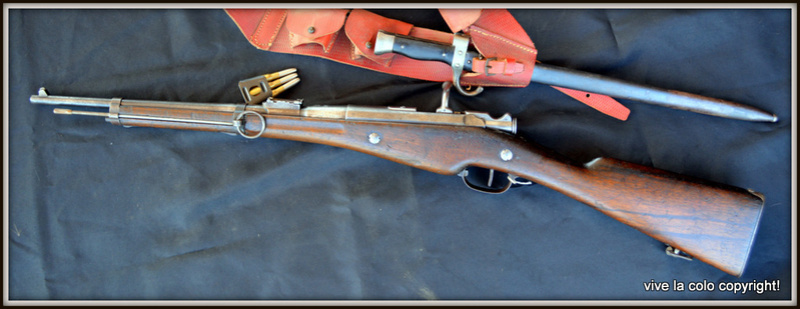 Mousqueton 1892 précoce Dsc_0231