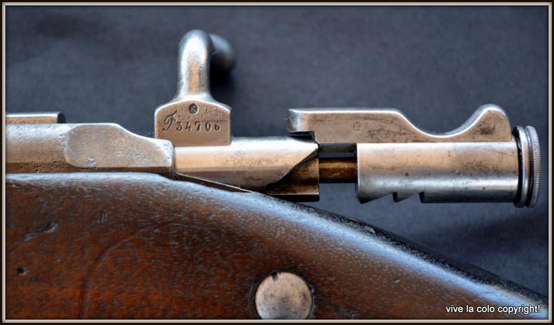 Mousqueton 1892 précoce Dsc_0232
