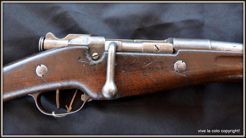 Mousqueton 1892 précoce Dsc_0233