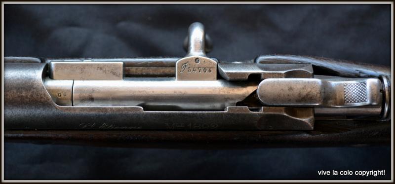 Mousqueton 1892 précoce Dsc_0234