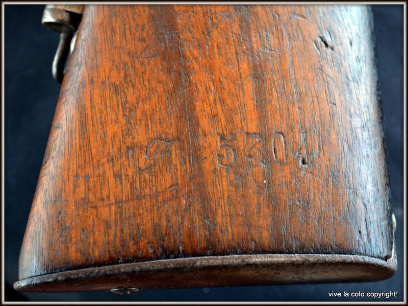 Mousqueton 1892 précoce Dsc_0235