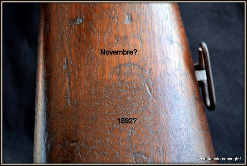 Mousqueton 1892 précoce Dsc_0236