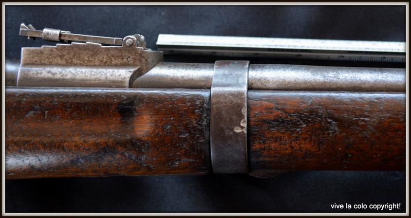 Mousqueton 1892 précoce Dsc_0237