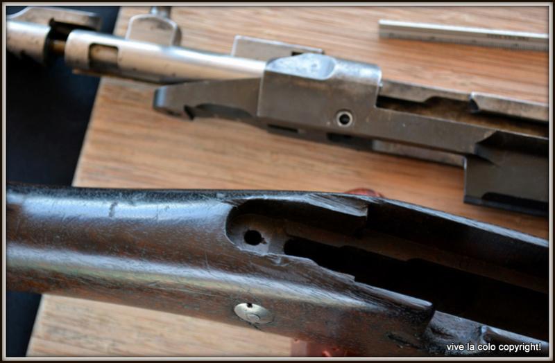 Mousqueton 1892 précoce Dsc_0239