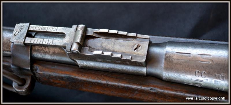 Mousqueton 1892 précoce Dsc_0240