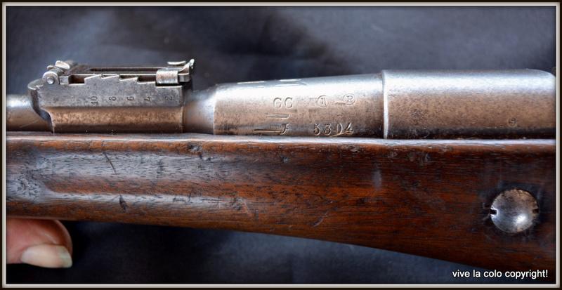 Mousqueton 1892 précoce Dsc_0241