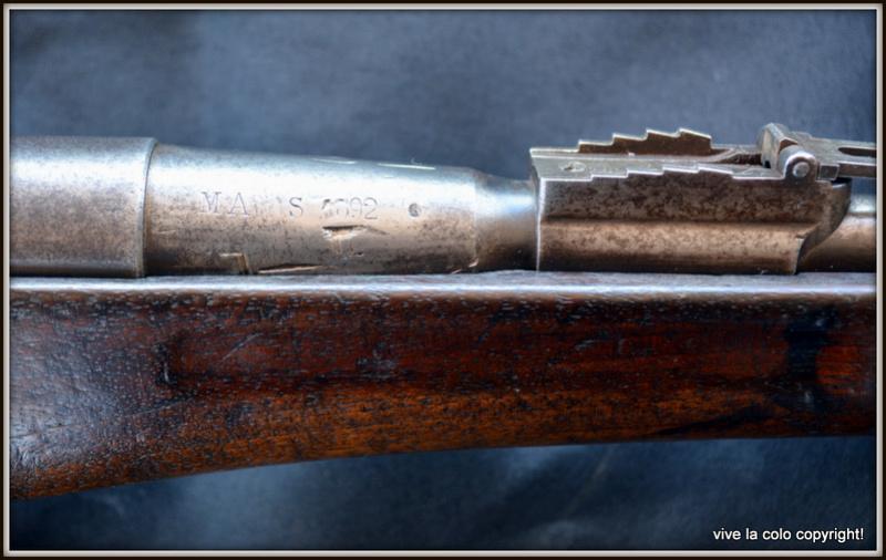 Mousqueton 1892 précoce Dsc_0242