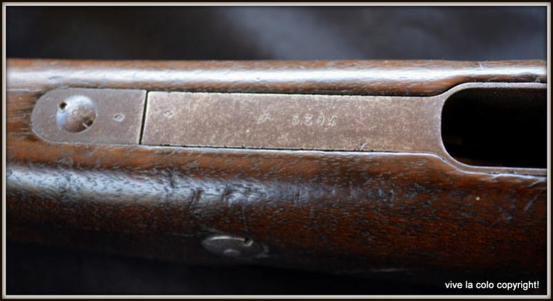 Mousqueton 1892 précoce Dsc_0243