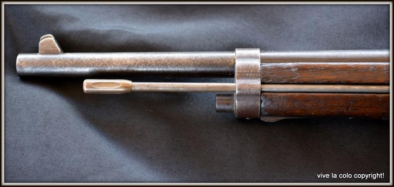 Mousqueton 1892 précoce Dsc_0244