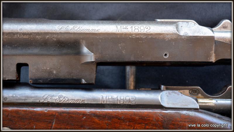 Mousqueton 1892 précoce Dsc_0318