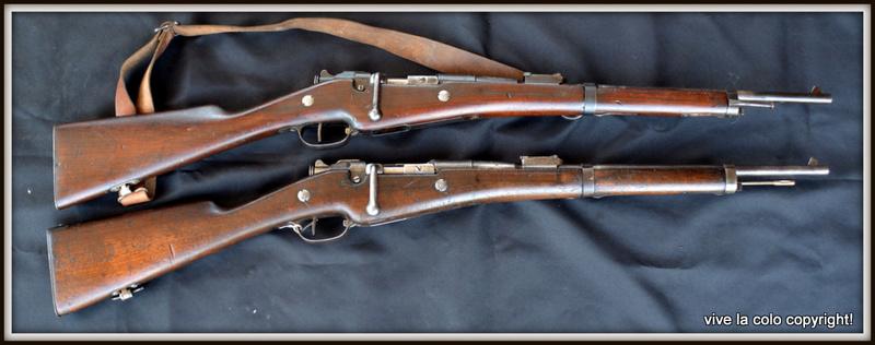 Mousqueton 1892 précoce Dsc_0320