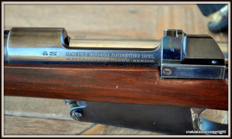 Fusil Argentin 1891 Dsc_0325