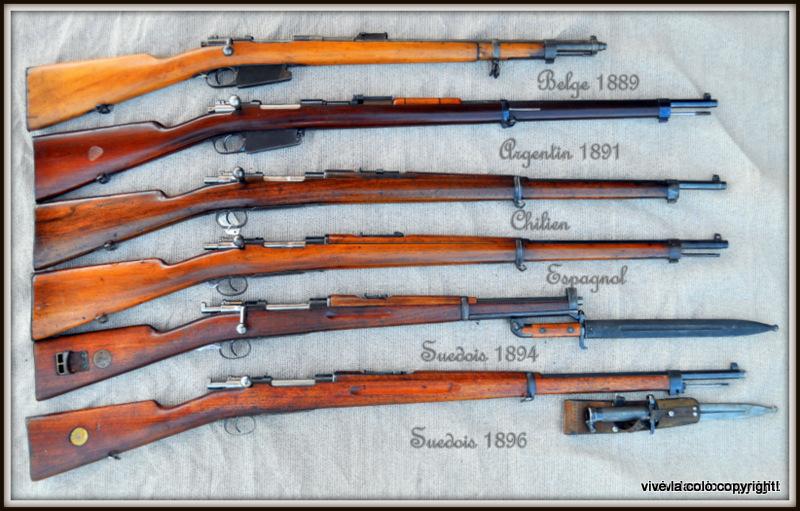 Fusil Argentin 1891 Dsc_0326
