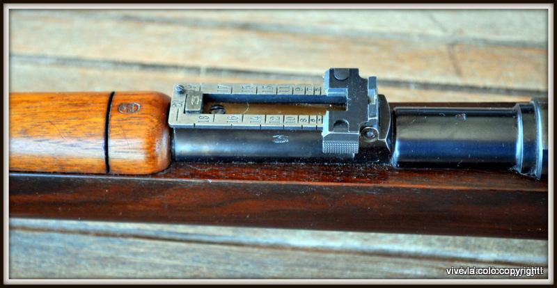 Fusil Argentin 1891 Dsc_0329