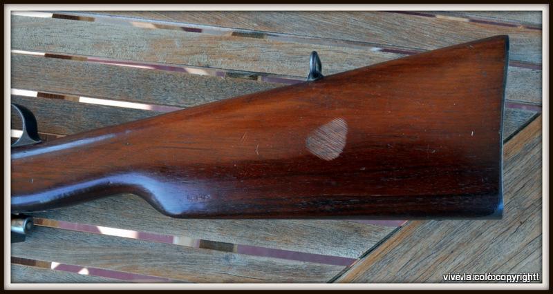 Fusil Argentin 1891 Dsc_0332