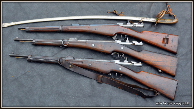 Mousqueton 1892 précoce Dsc_0428