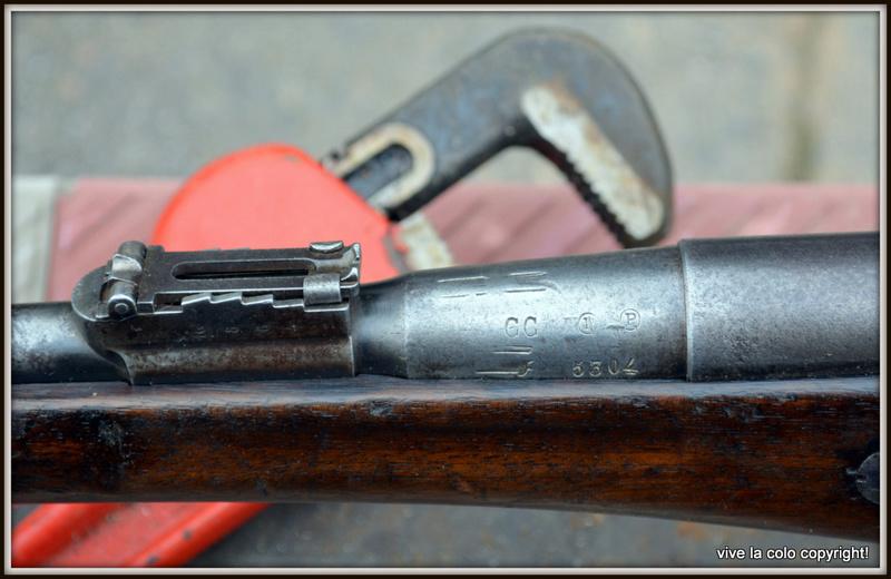Mousqueton 1892 précoce Dsc_0429