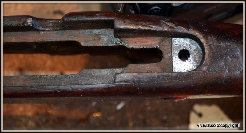Carabine de Gendarmerie Mle 1890 Dsc_0533