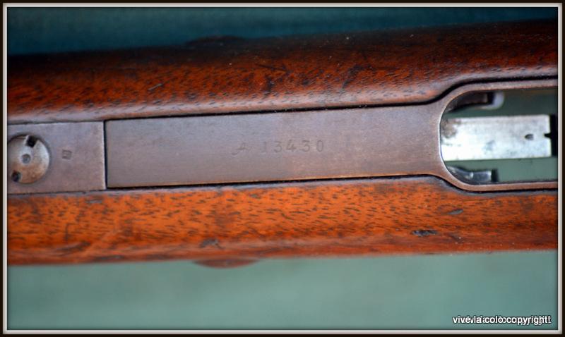 Carabine de Gendarmerie Mle 1890 Dsc_0534