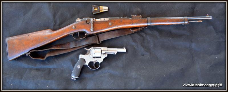 Carabine de Gendarmerie Mle 1890 Dsc_0637
