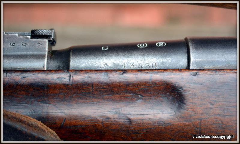 Carabine de Gendarmerie Mle 1890 Dsc_0641