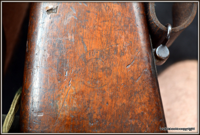 Carabine de Gendarmerie Mle 1890 Dsc_0654