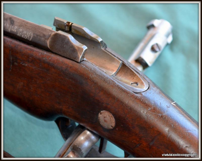 Carabine de Gendarmerie Mle 1890 Dsc_0657