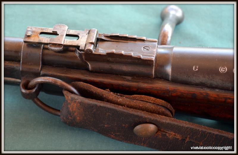 Carabine de Gendarmerie Mle 1890 Dsc_0658