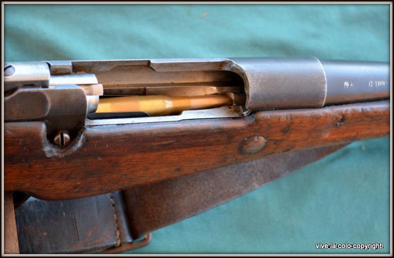 Carabine de Gendarmerie Mle 1890 Dsc_0659