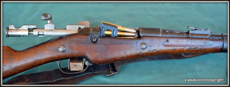 Carabine de Gendarmerie Mle 1890 Dsc_0660