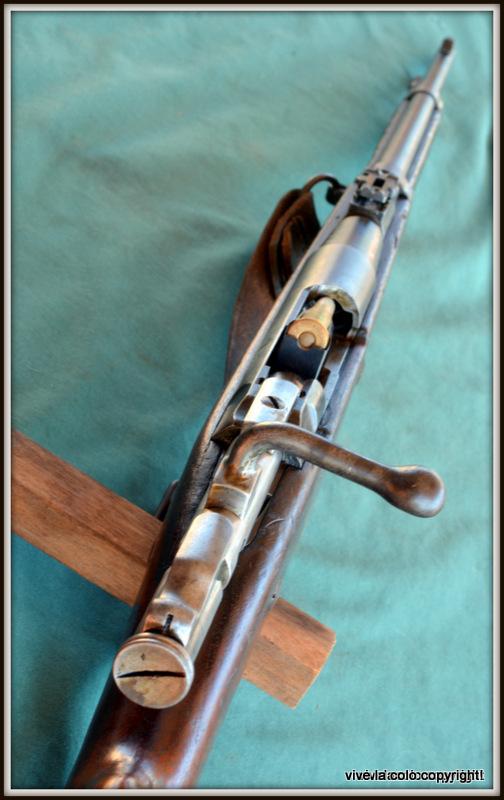 Carabine de Gendarmerie Mle 1890 Dsc_0661