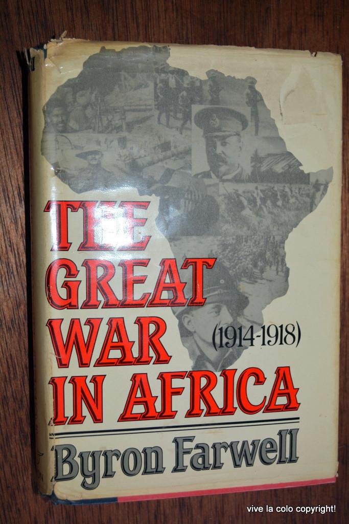 Film colonies africaines allemandes 1914? Dsc_0715