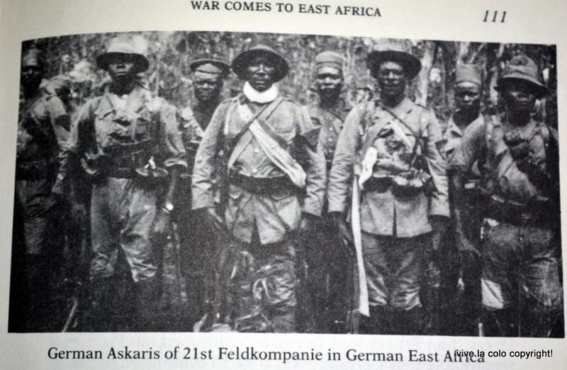 Film colonies africaines allemandes 1914? Dsc_0717