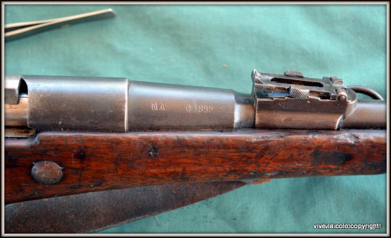 Carabine de Gendarmerie Mle 1890 Dsc_0743