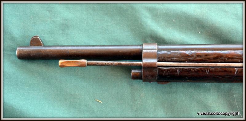 Carabine de Gendarmerie Mle 1890 Dsc_0745