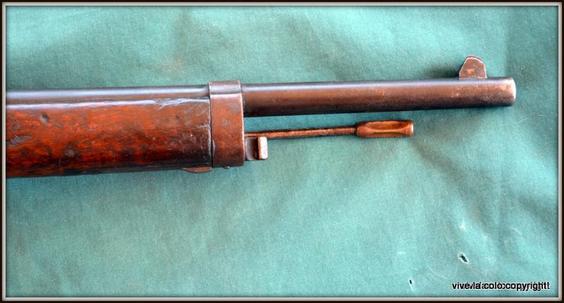 Carabine de Gendarmerie Mle 1890 Dsc_0746