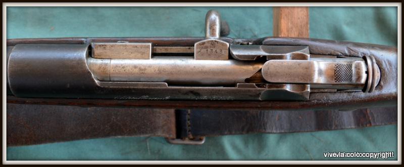 Carabine de Gendarmerie Mle 1890 Dsc_0747