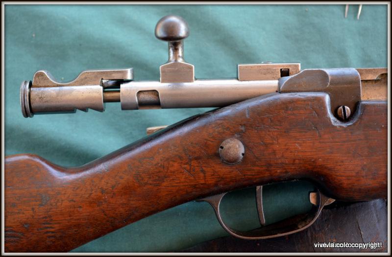 Carabine de Gendarmerie Mle 1890 Dsc_0748