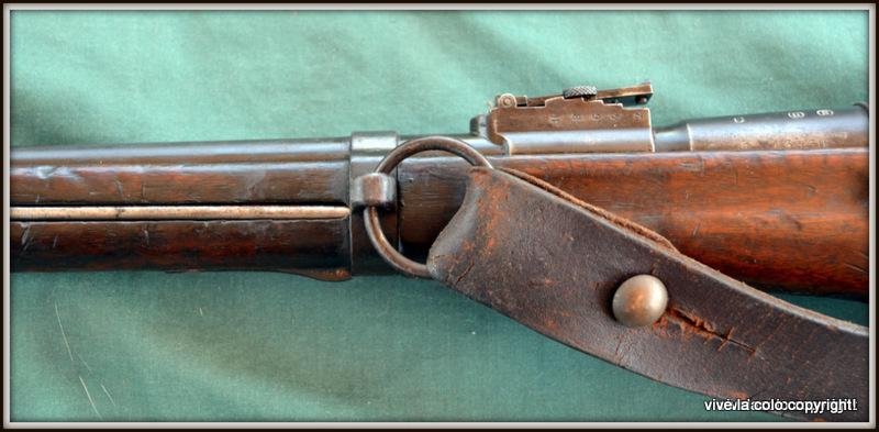 Carabine de Gendarmerie Mle 1890 Dsc_0749