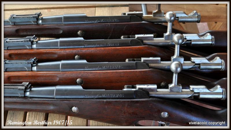 Les 1907-15 du contrat Remington Dsc_0940