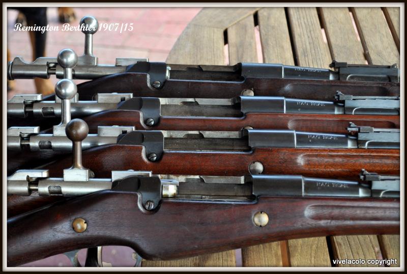 Les 1907-15 du contrat Remington Dsc_0941