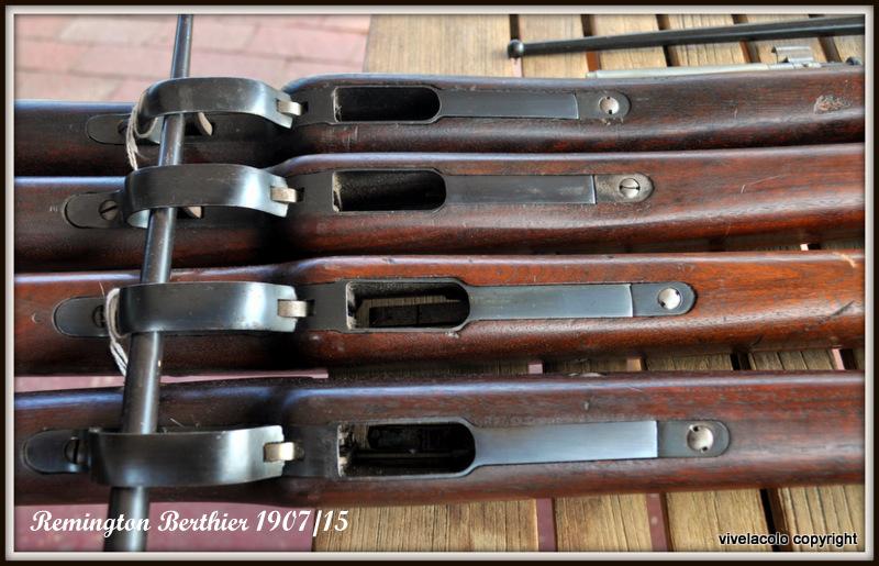 Les 1907-15 du contrat Remington Dsc_0942
