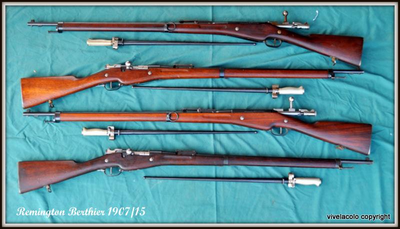 Les 1907-15 du contrat Remington Dsc_0948