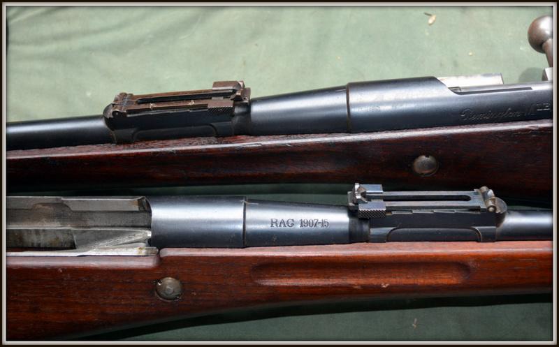 Les 1907-15 du contrat Remington Dsc_0949